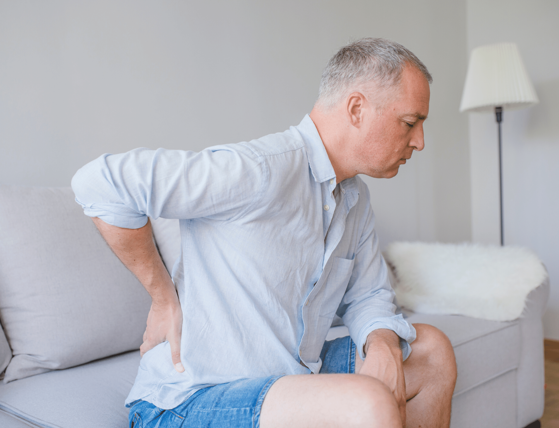 4 Stages of Core Training for Lower Back Pain – Cross Works Physiotherapy